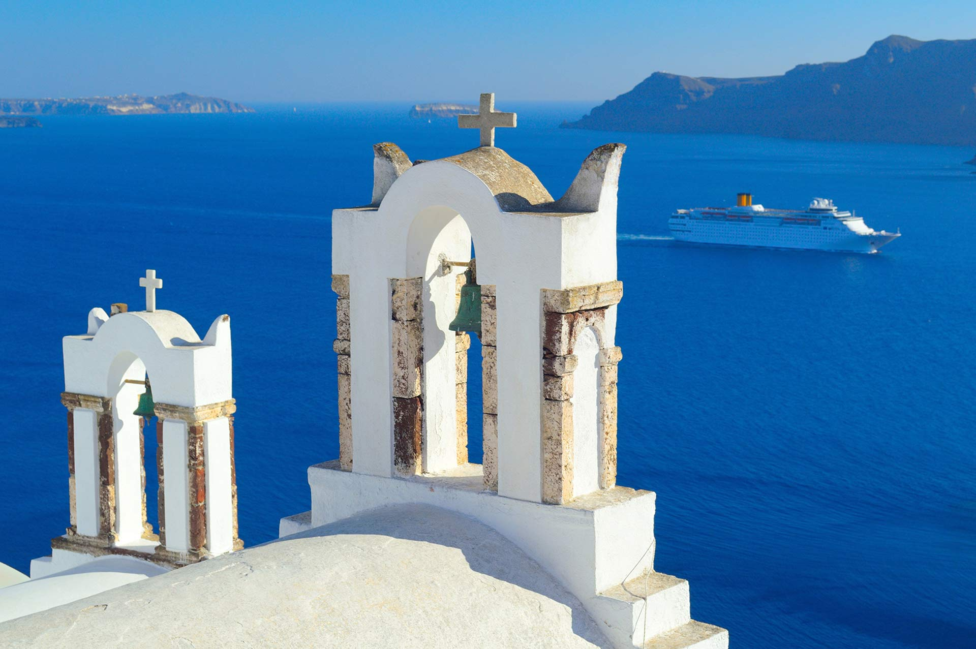 top yacht charter destinations mediterranean greece cyclades naxos gallery 6