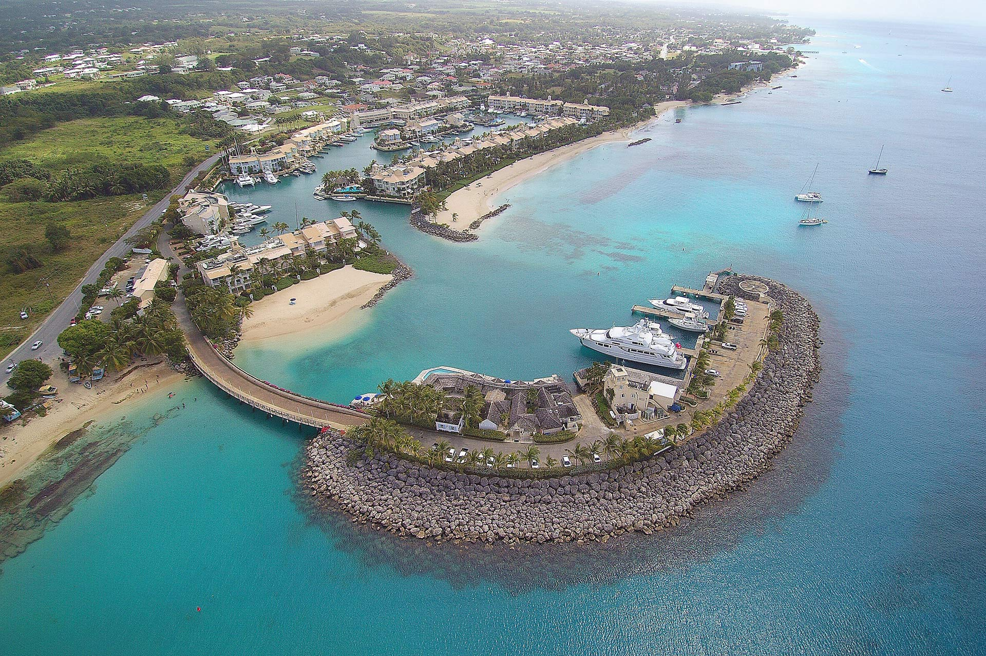 top yacht charter destinations carribean bahamas carribean barbados gallery 1