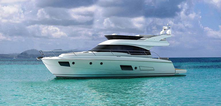 abberley yachts main page charter a yacht preview