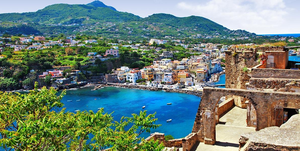 yacht-charter-itinerary-naples-ischia-1.jpg