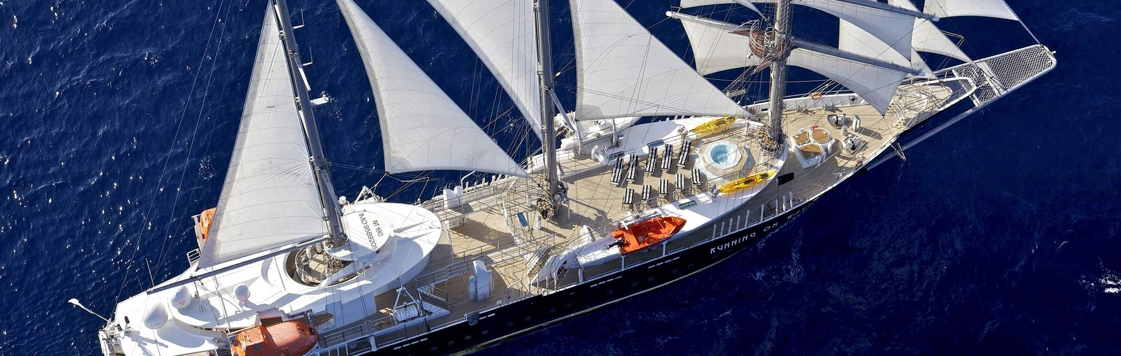 luxury yacht charter destinations mediterranean greece mykonos main slider 1 5
