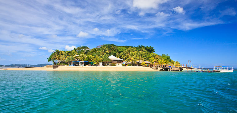 top-yacht-charter-destinations-sourth-pacific-vanuatu-intro.jpg