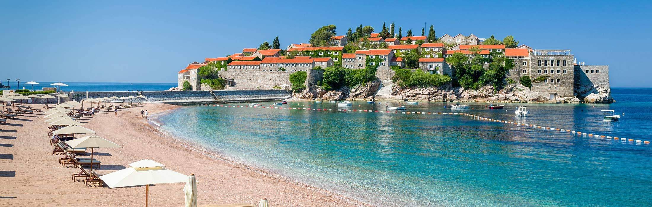 top yacht charter destinations adriatic sea montenegro main slider 2
