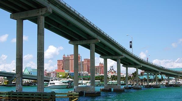 yacht-charter-itinerary-the-bahamas-atlantis-marina-2.jpg