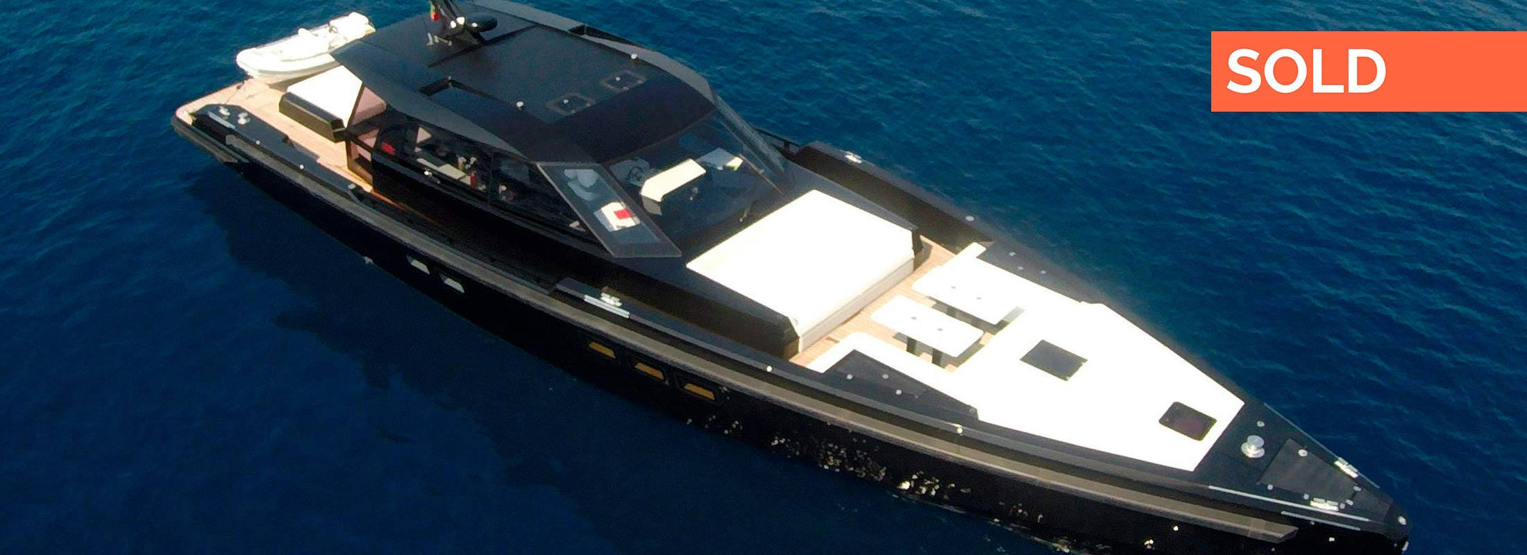 Matariki-Motor-Yacht-for-sale-slider-01.jpg