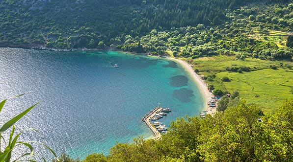 yacht-charter-itinerary-ionian-islands-ithaki-2.jpg