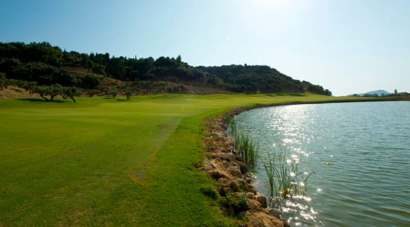 golf-and-sail-itinerary-day4-3.jpg