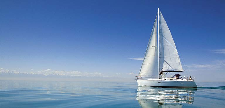 buy a sailing or motor luxury yacht buy a sailing yacht inner