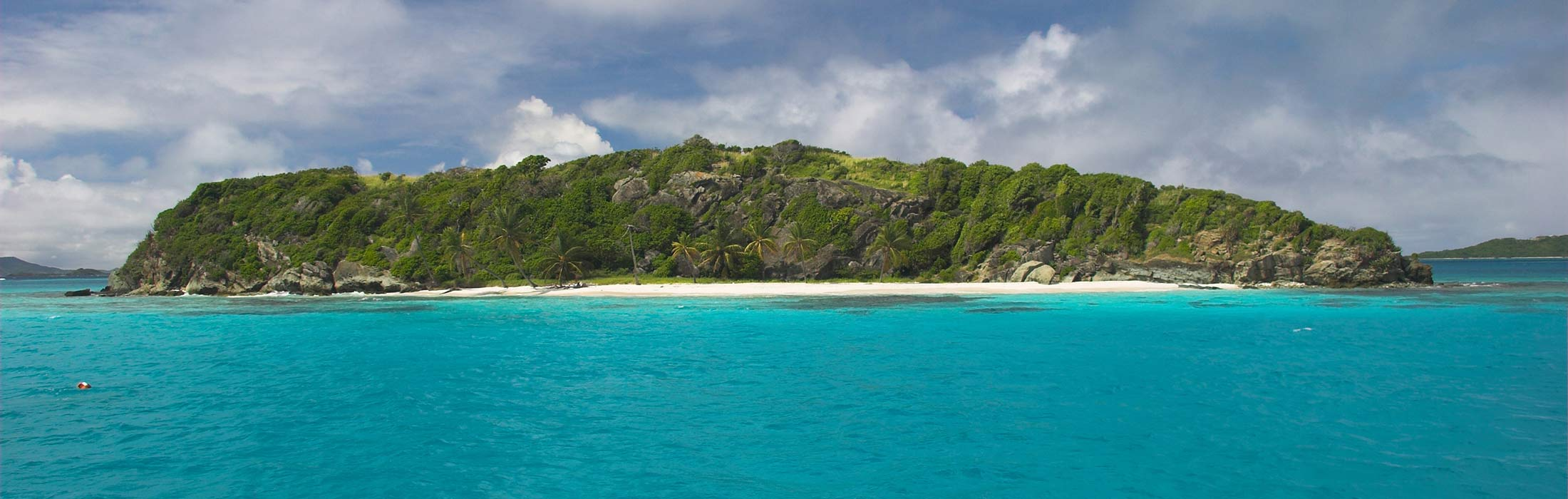 top yacht charter destinations carribean bahamas carribean windward islands main slider 1