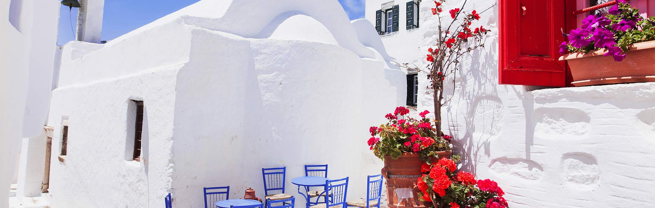 top yacht charter destinations mediterranean greece cyclades amorgos main slider 2