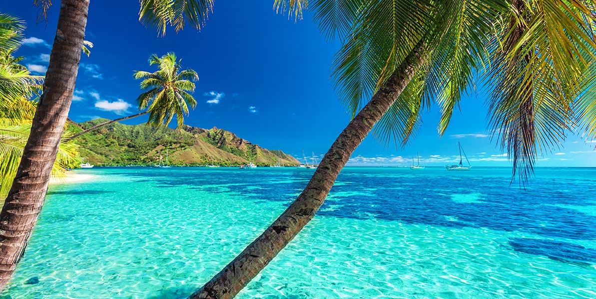 yacht-charter-itinerary-polynesia-moorea-1.jpg