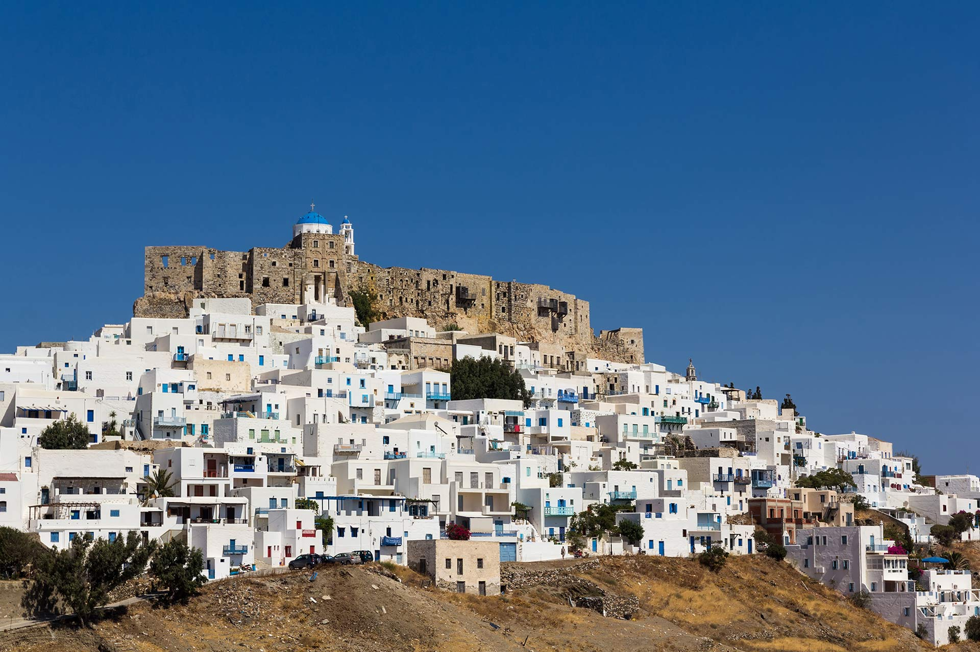 top yacht charter destinations mediterranean greece cyclades astypalea gallery 4