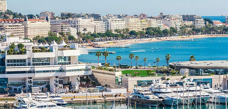 Cannes Destination Page.jpg