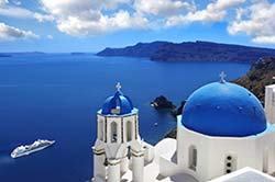 top yacht charter destinations mediterranean thumbnail site menu