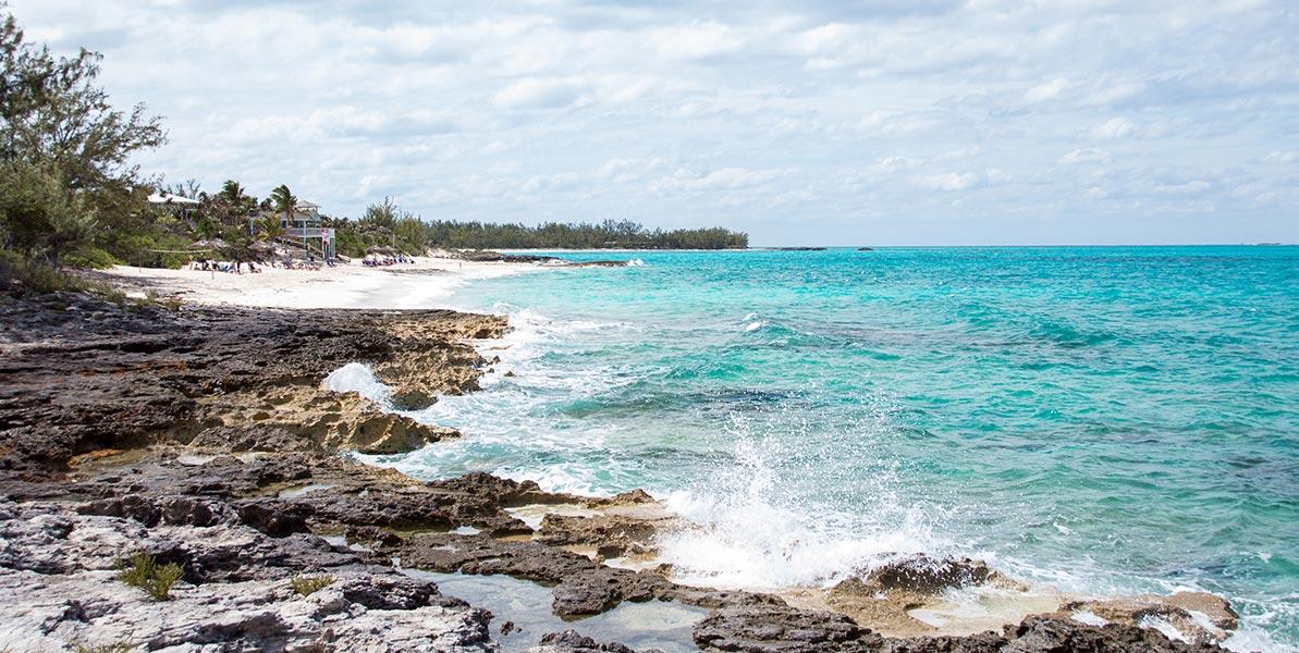 yacht-charter-itinerary-the-bahamas-rose-island-1.jpg