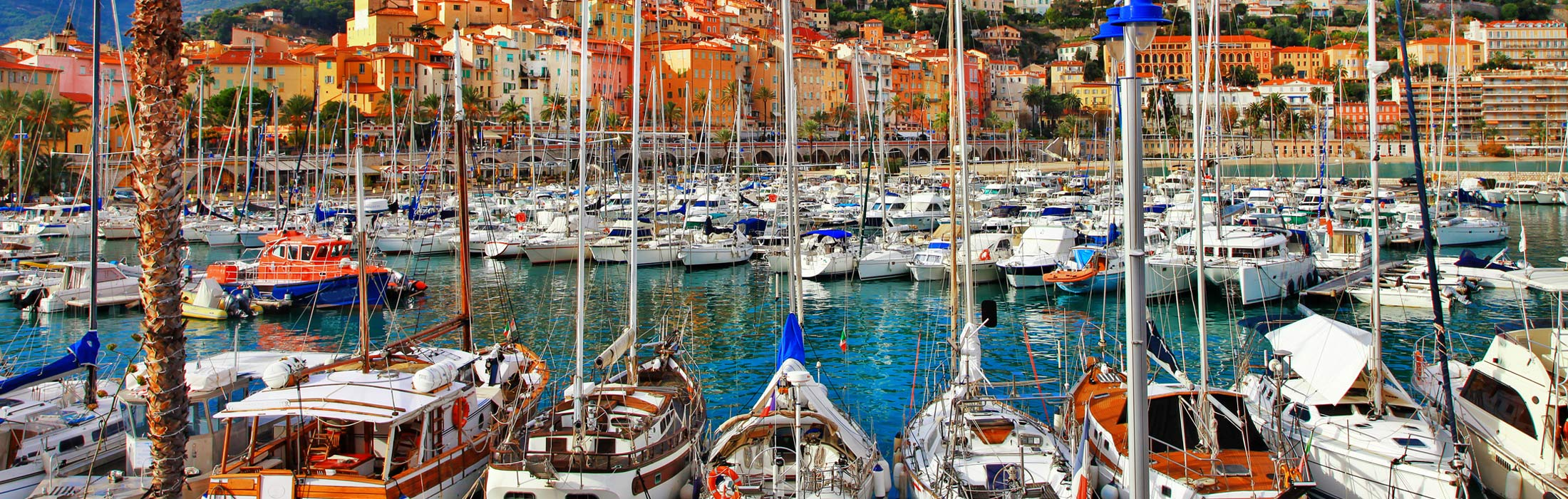 top yacht charter destinations mediterranean french riviera cannes main slider 1