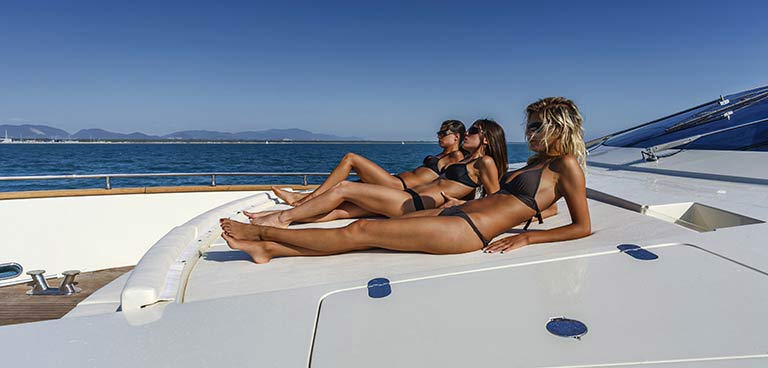 luxury yacht charter abberley yachts main page special offers preview