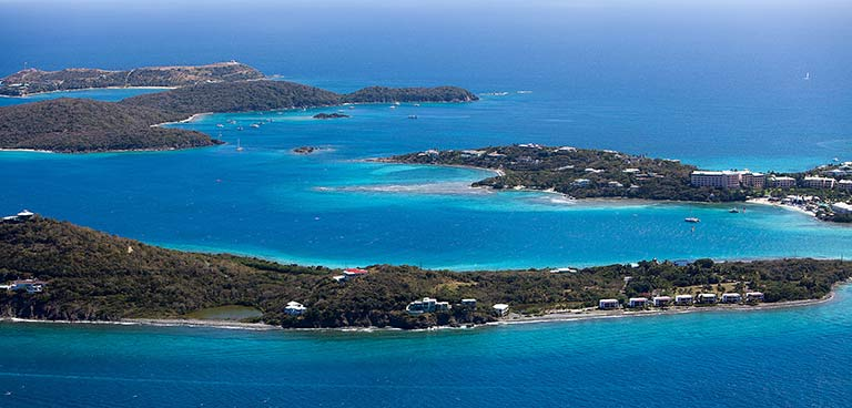 top yacht charter destinations carribean bahamas carribean the british virgin islands preview