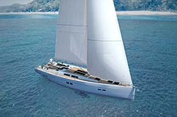 last minute luxury yacht charter sailing yachts special offers thumbnail site menu