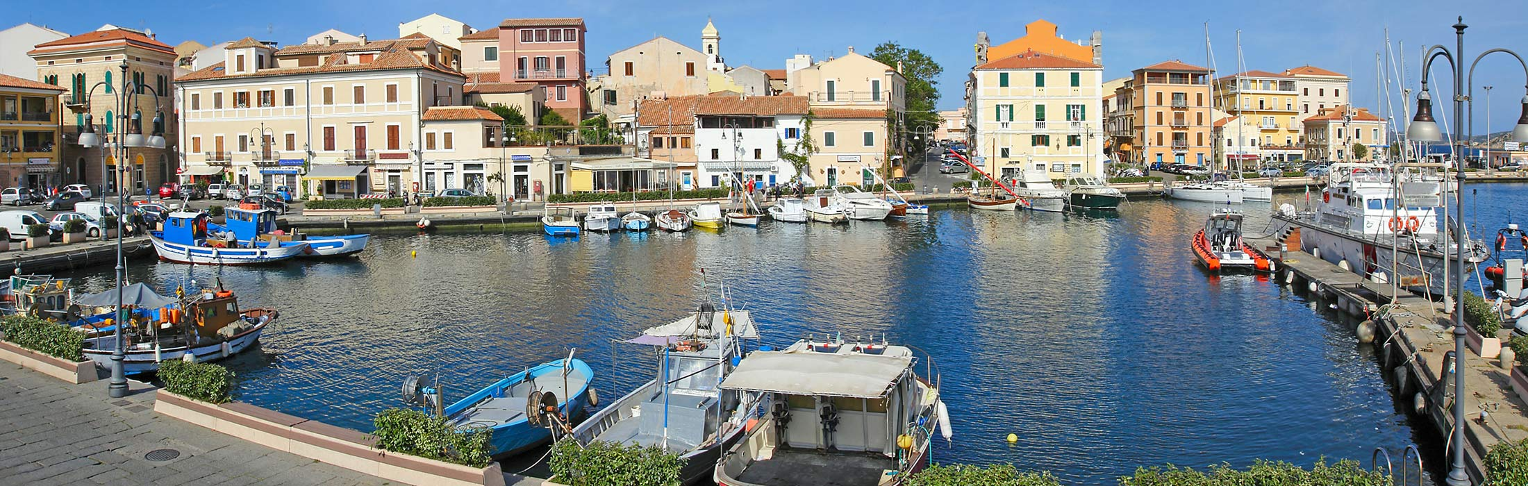 top yacht charter destinations mediterranean sardinia and corsica olbia main slider 2