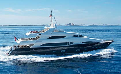 charter a sailing or motor luxury yacht sima thumbnail