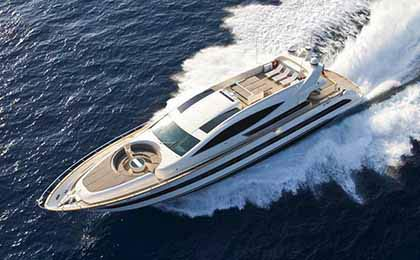 charter a sailing or motor luxury yacht toby thumbnail