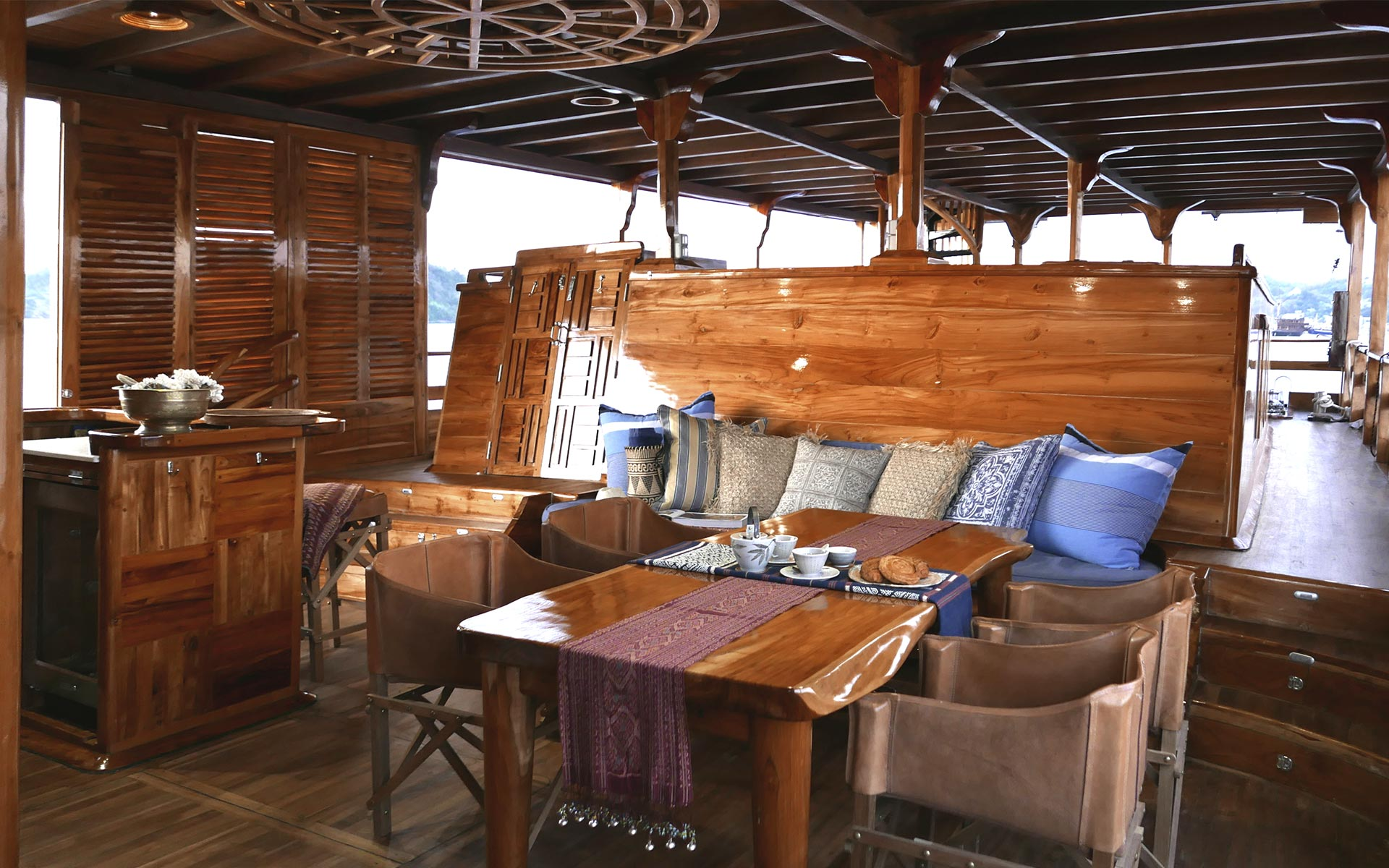 Sequoia-sailing-yacht-charter-a-yacht-gallery5.jpg