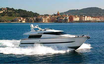 charter a sailing or motor luxury yacht bst thumbnail