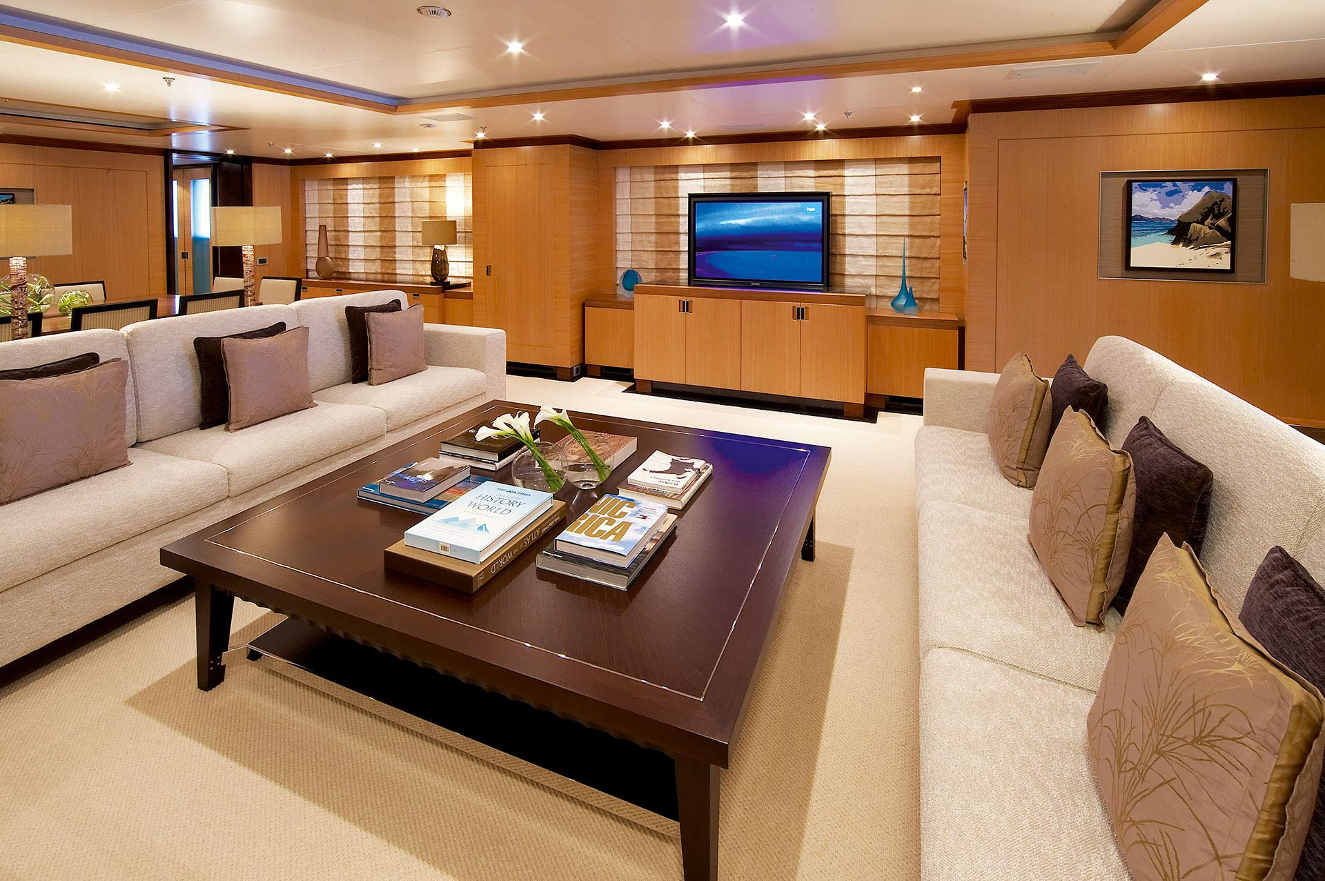 Andreas-L-Motor-Yacht-for-charter-gallery-23.jpg