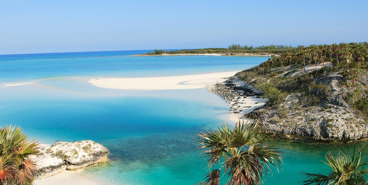 yacht-charter-itinerary-the-bahamas-shroud-cay-1.jpg