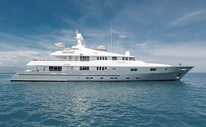 Mosaique-Motor-Yacht-for-charter-thumb.jpg