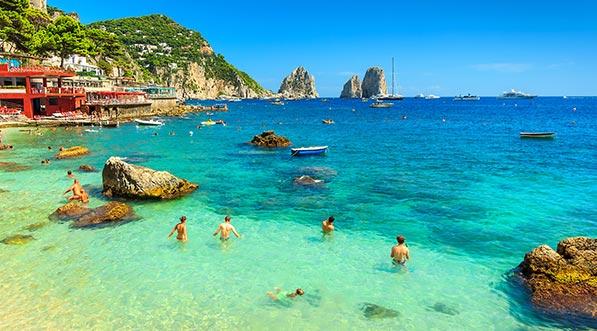 yacht-charter-itinerary-naples-capri-3.jpg