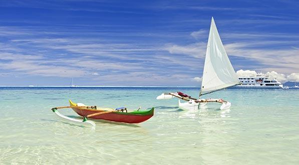 yacht-charter-itinerary-polynesia-raiatea-2.jpg