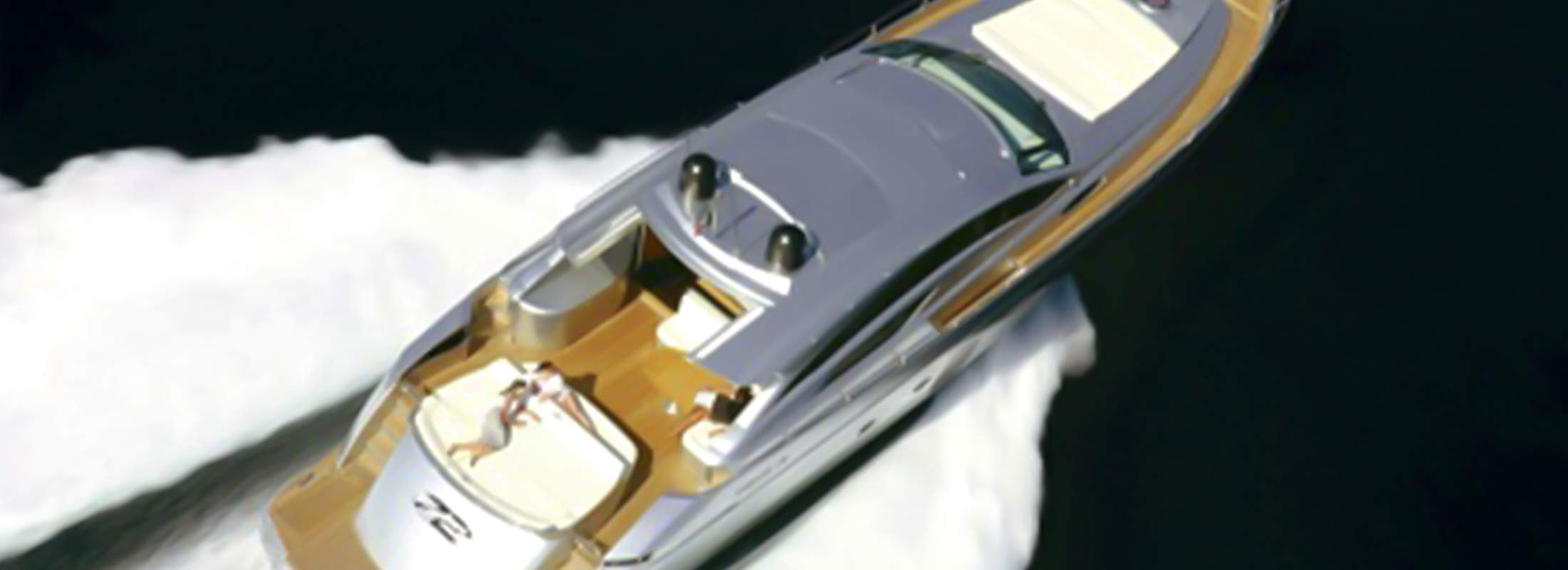 Angels Demons Motor Yacht for Charter Mediterranean slider 3