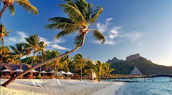 yacht-charter-itinerary-polynesia-bora-bora-3.jpg