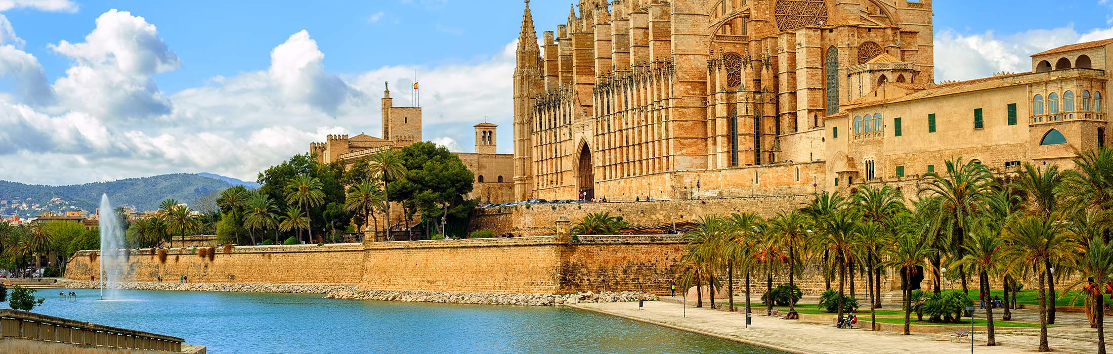 top yacht charter destinations mediterranean spain mallorca top slider 2