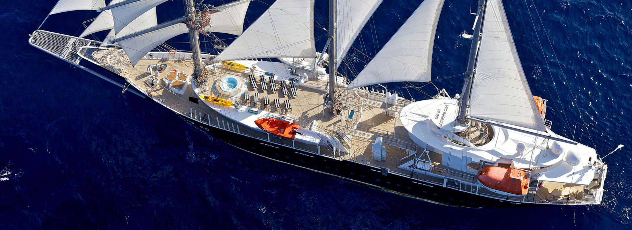 charter-a-sailing-or-motor-luxury-yacht-running-on-waves-gallery-2.jpg