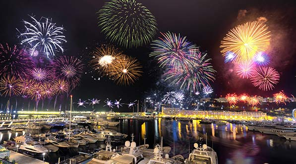 yacht-charter-itinerary-west-mediterranean-french-riveria-monaco-fireworks