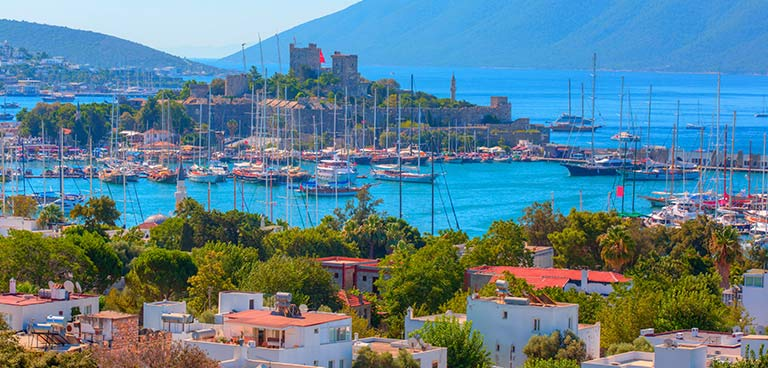 top-yacht-charter-destinations-mediterranean-turkey-bodrum-intro-1.jpg