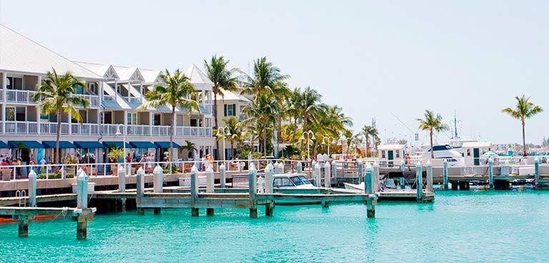 top-yacht-charter-destinations-north-america-florida-keys-intro.jpg