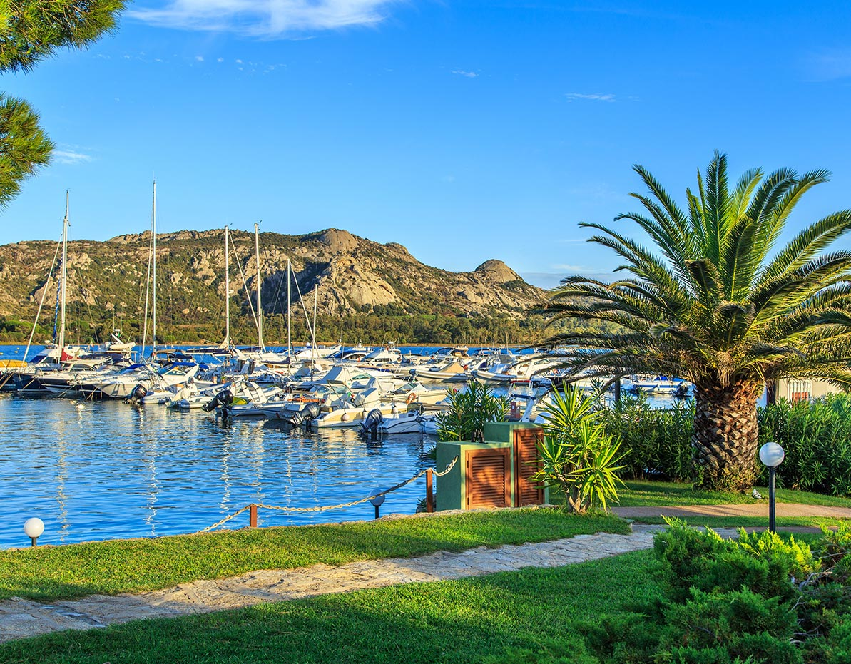 yacht-charter-itinerary-sardinia-corsica-porto-cervo-3.jpg