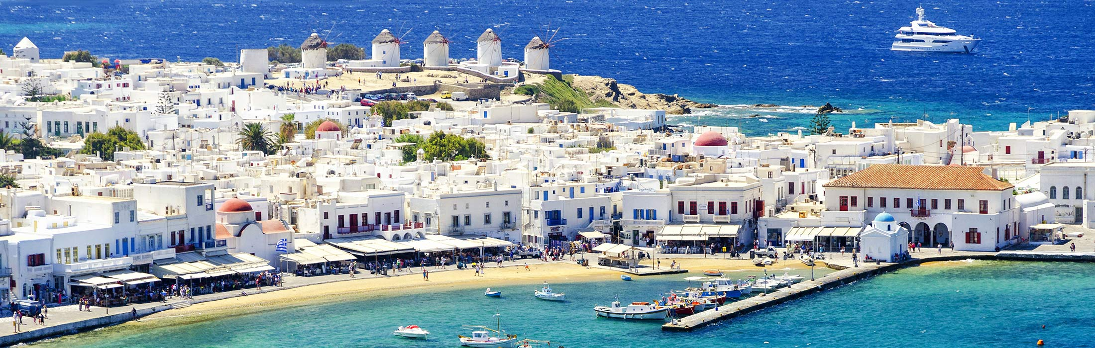 top-yacht-charter-destinations-mediterranean-greece-cyclades-mykonos-main-slider-1