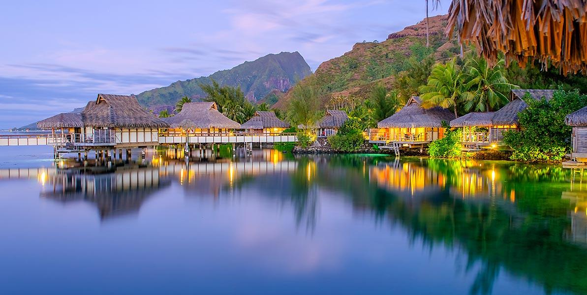 yacht-charter-itinerary-polynesia-tahaa-1.jpg