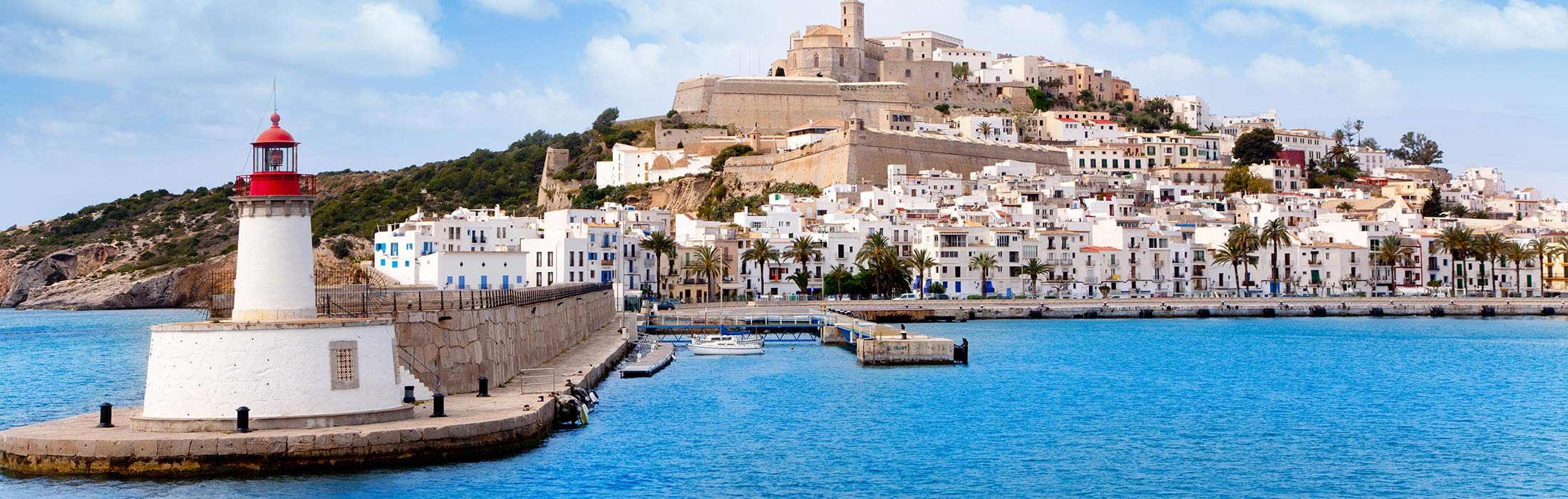 top yacht charter destinations mediterranean spain ibiza top slider 1