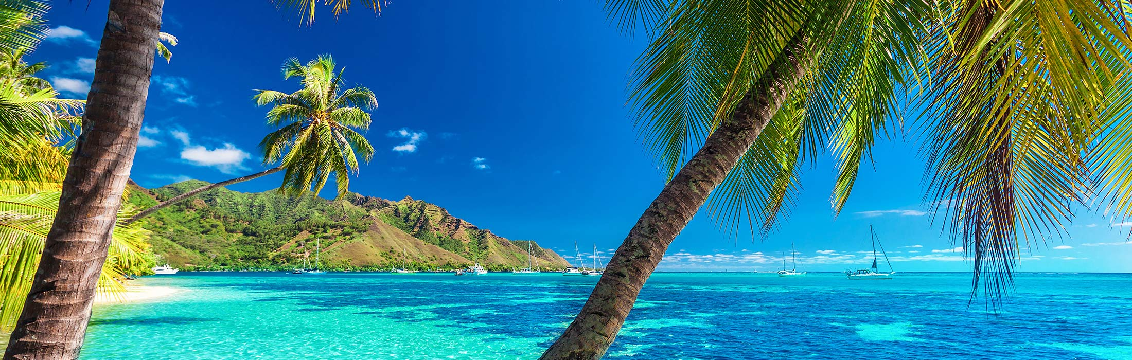 top yacht charter destinations carribean bahamas carribean leeward islands main slider 1