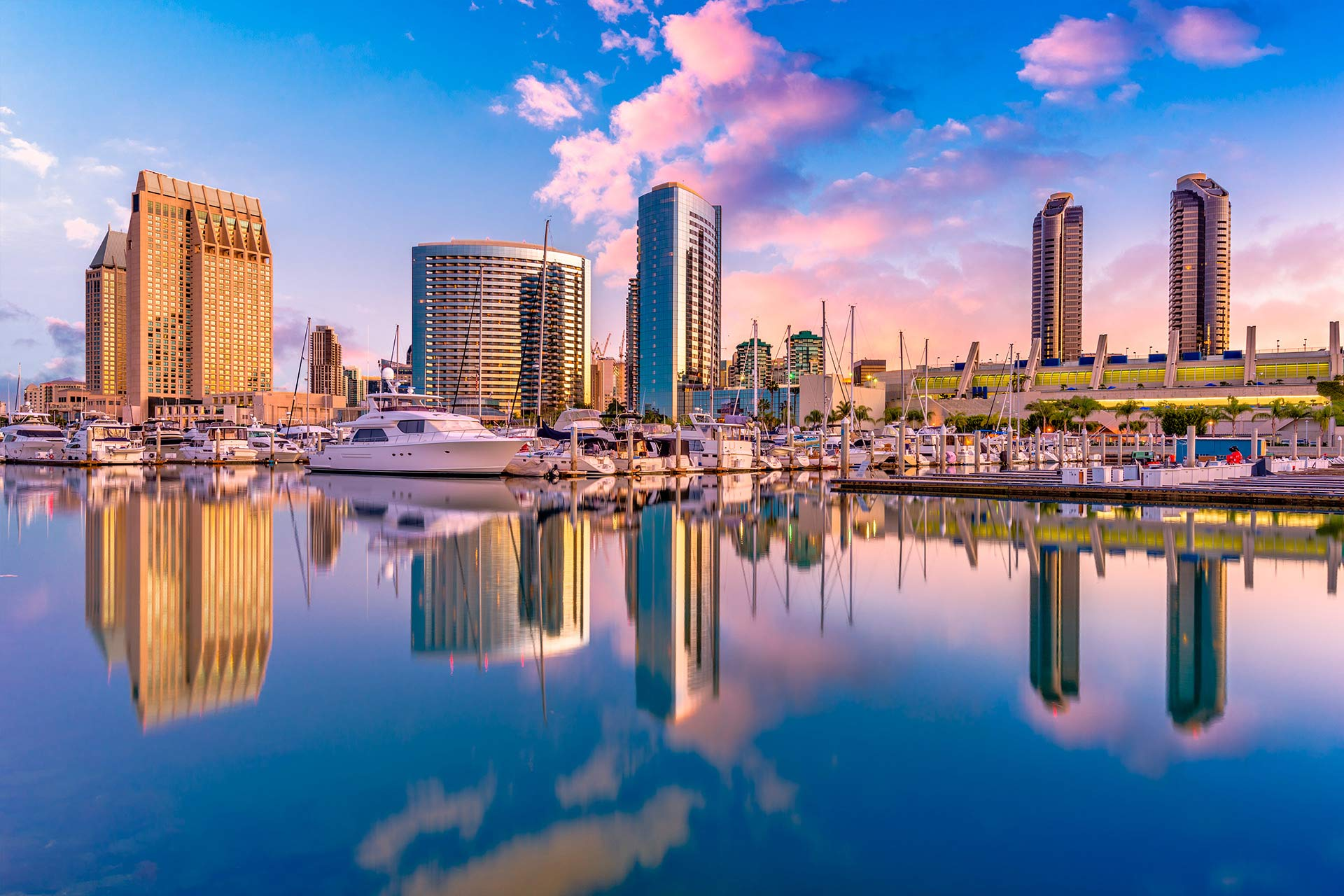 top-yacht-charter-destinations-north-america-san-diego-gallery-1.jpg