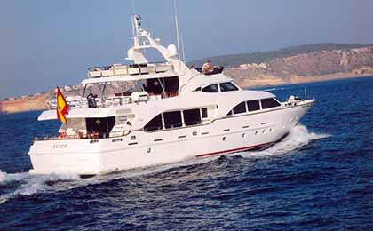 charter a sailing or motor luxury yacht anypa thumbnail
