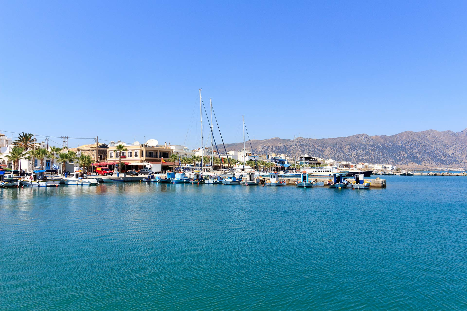 top yacht charter destinations mediterranean greece dodecanese north aegean islands kos gallery 2