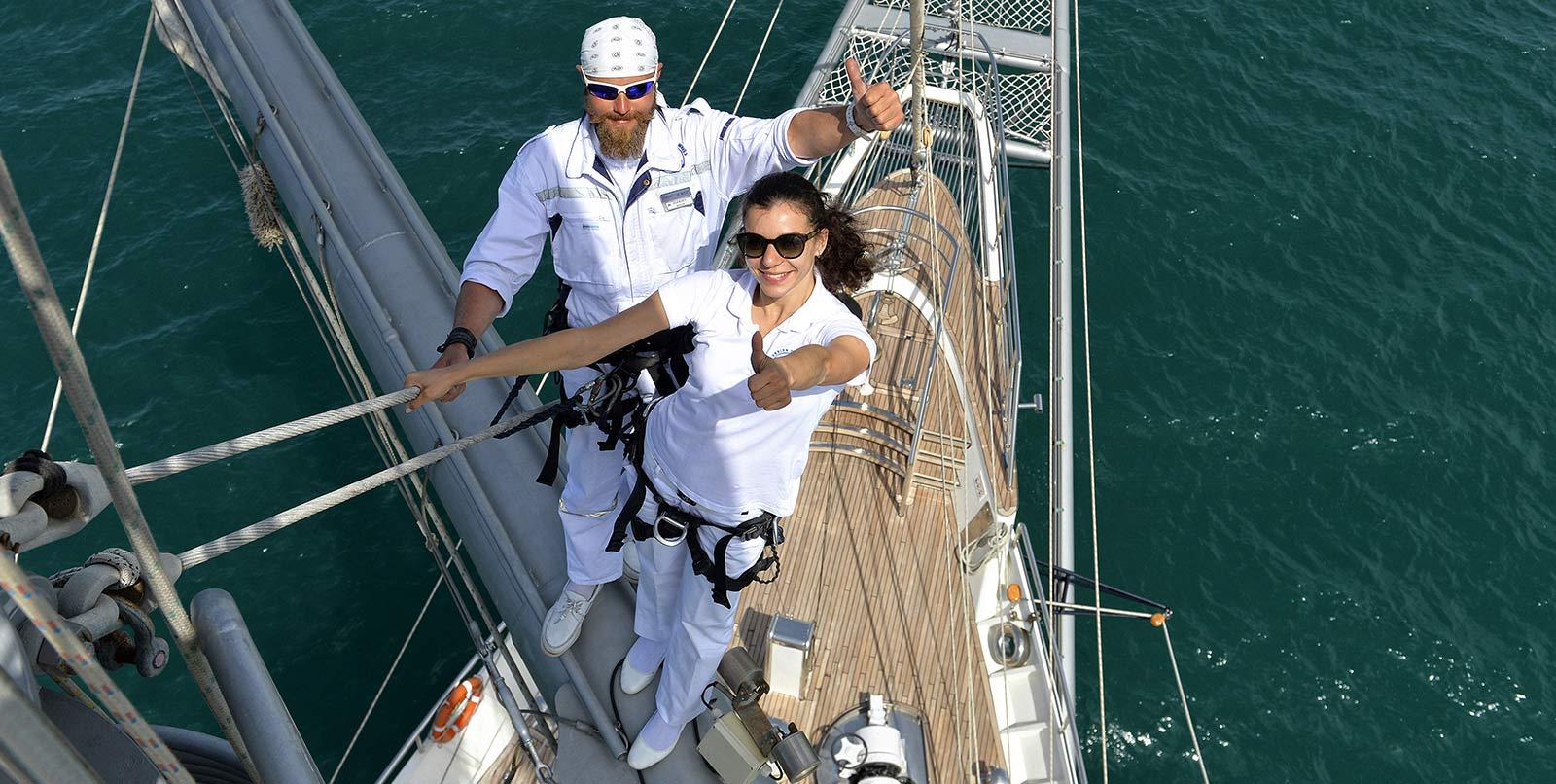 golf-and-sail-itinerary-day5-1.jpg