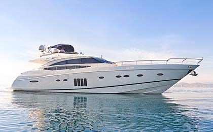 charter a sailing or motor luxury yacht catherine thumbnail
